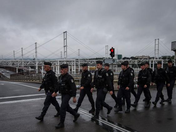 Calais-EPA.jpg