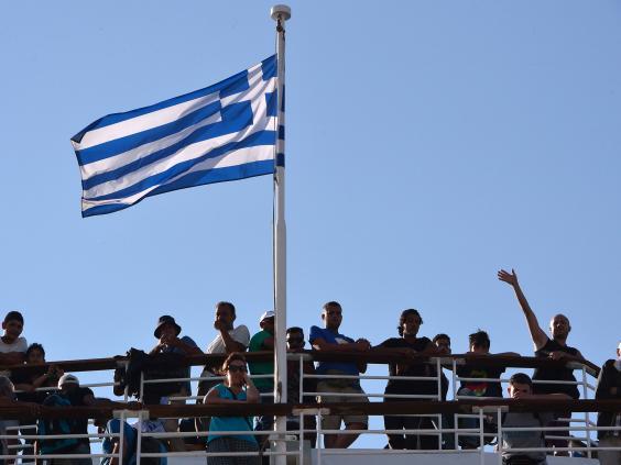 Greece-4-AFP.jpg