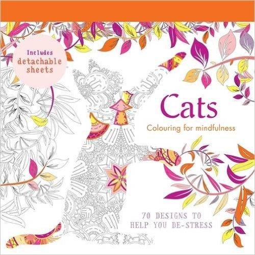 Coloring Therapy For Adults Online : 12 best colouring books for adults the independent