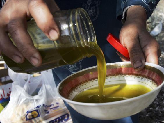 olive-oil-getty.jpg