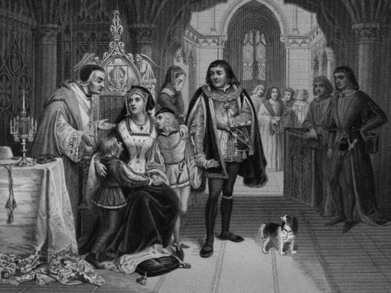 henry vii and retaining The most significant policy which he introduced, is the policy which made retaining illegal this was a policy used by the nobles for henry vii.