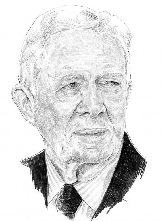 Jimmy-Carter_2.jpg