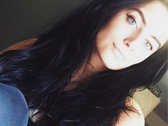 Alexandra-Mcnee.jpg