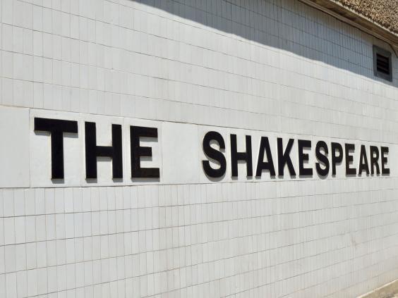 Shakespeare-pub.jpg