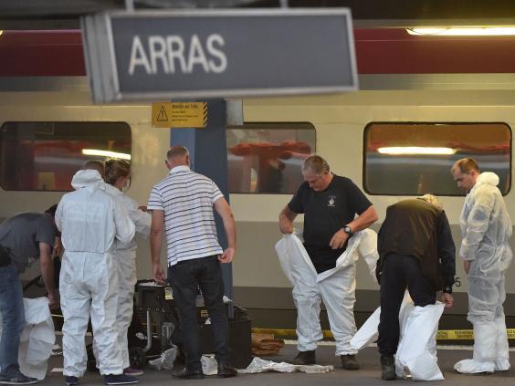 train-attack-afp.jpg