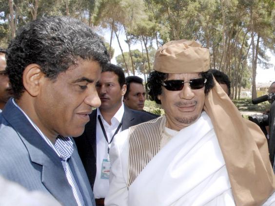 Libya-2-EPA.jpg