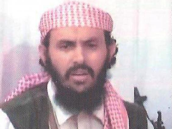 Qassim-al-Raimi-getty-subscription.jpg