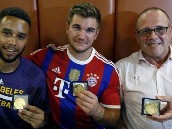 sadler-Skarlatos-norman-reuters.jpg