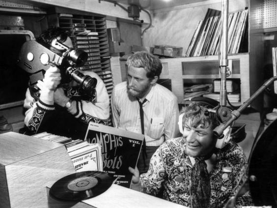 Pirate-Radio-2-Getty.jpg