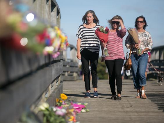 Shoreham-Flowers-2-Getty.jpg