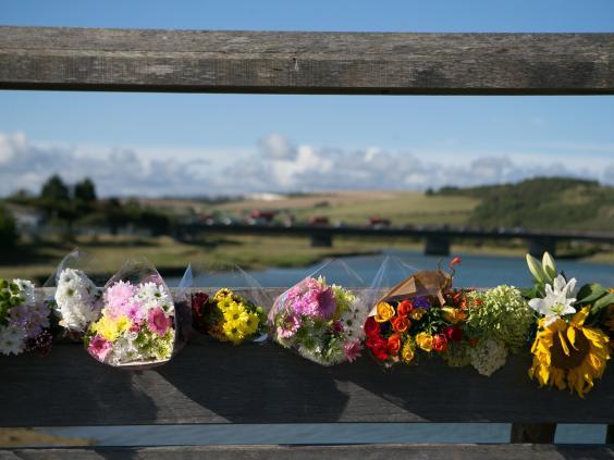 Shoreham-Flowers-3-PA.jpg