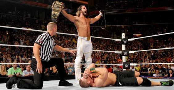 Rollins1.jpg