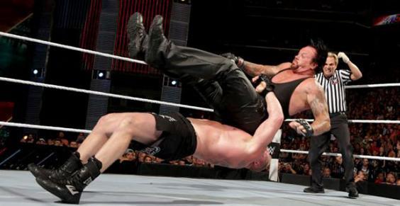 Undertaker3.jpg