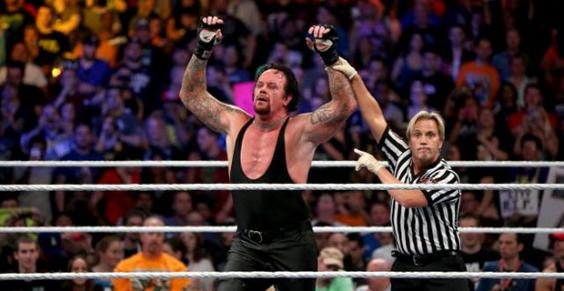 Undertaker4.jpg