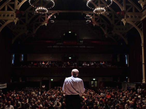 JeremyCorbyn1.jpg