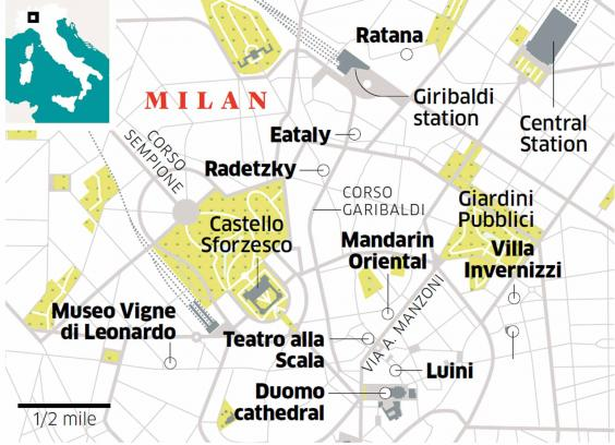 milan-map.jpg