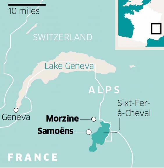 morzine-map.jpg