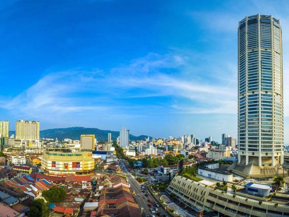 penang-tourist-malaysia.jpg