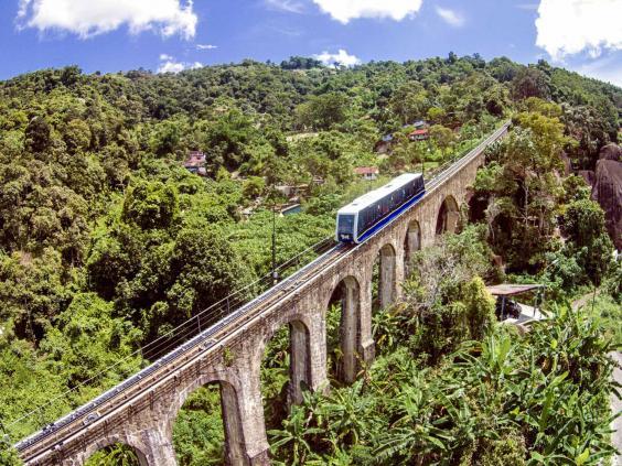 penang-train-tm.jpg