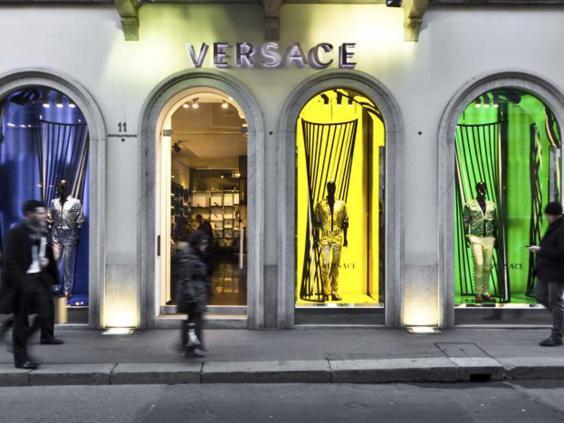 versace-milan-getty.jpg