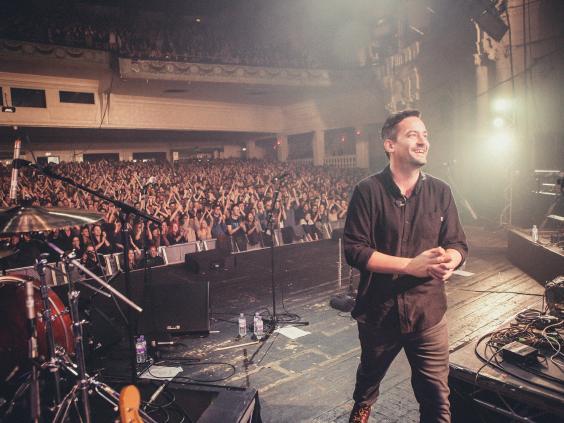 Bonobo-Live-Brixton-by-Dan-Medhurst-7340.jpg