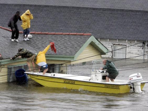Katrina-AP.jpg