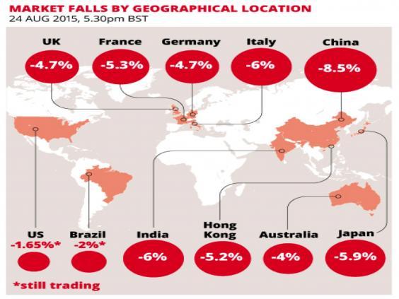 World-Markets-Crash-Website.jpeg