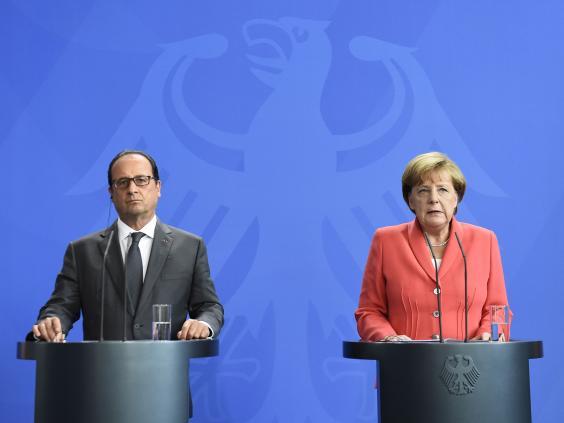 Merkel-AFP.jpg