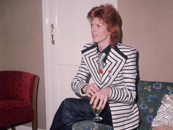Bowie-Getty.jpg