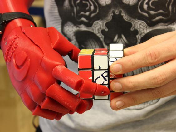 bionic-hand-2.jpg