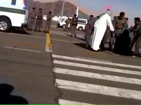 saudi-executions-video-still.jpg