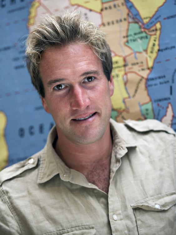 AN77654640BEN FOGLE map 201.jpg