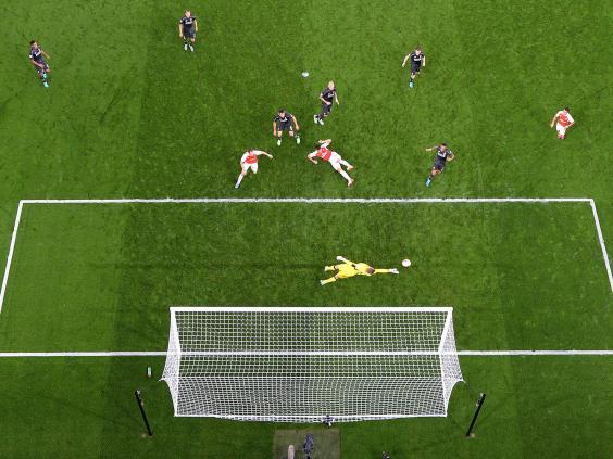 Olivier-Giroud1.jpg