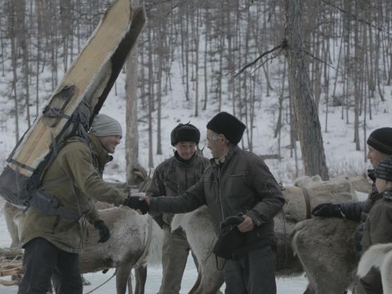 Siberia_1.jpg