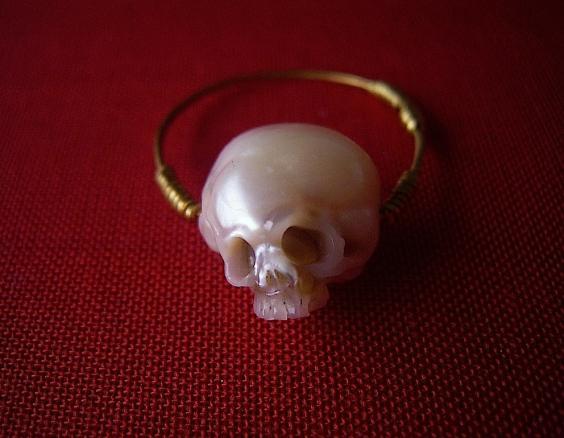 skulls10.jpg