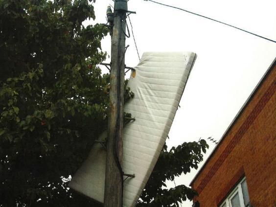 mattress-hanging-Redbridge_Council.jpg