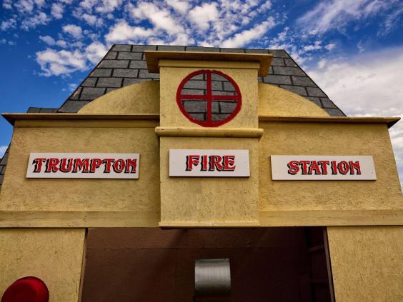 Trumpton-fire_statiom-Great-Torrington-Cavaliers.JPG