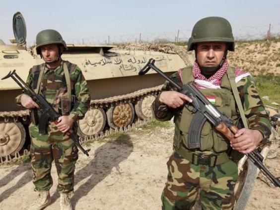 ISIS-Kurds-Reuters.jpg