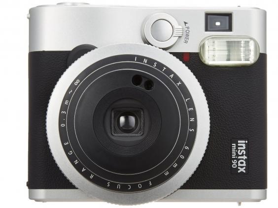 Fujifilm Instax Mini 90.jpg