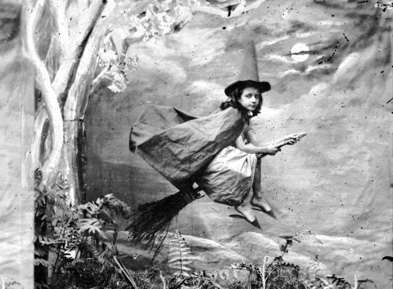 GettyImages-3093820witch.jpg