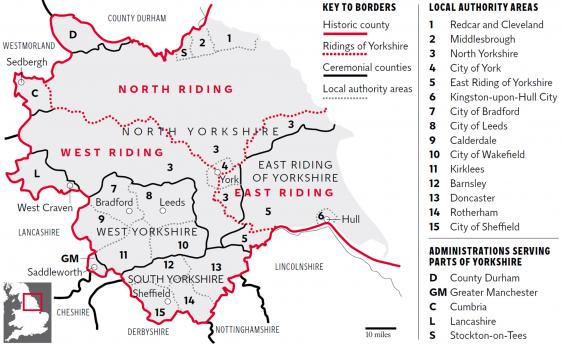 pg-22-yorkshire-graphic.jpg