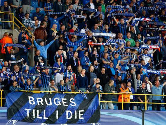 Bruges-fans.jpg