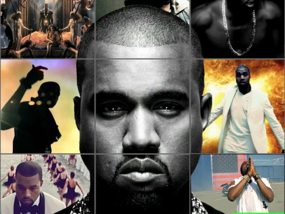 Here Comes Kanye_Credit MTV.jpg