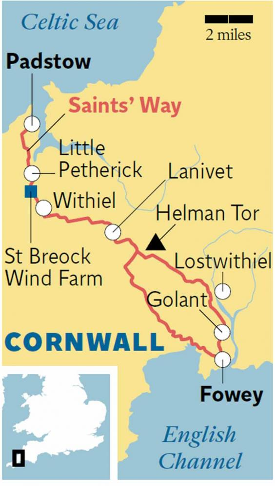 cornwall-map.jpg