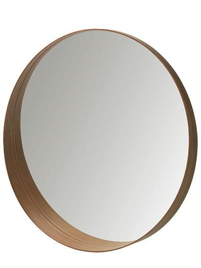 Terrific  Best Mirrors  The Independent With Great Homeware Giants Ikea Have A Knack For Producing Pieces Of Furniture That  Look Far More Stylish Than Their Price Tags Suggest And This Is One Of  Them With Endearing Oxford University Botanic Garden Also Gumtree Gardening In Addition Garden Problems And Small Narrow Garden Ideas As Well As Garden Pillows Additionally Strawberry Tower Garden From Independentcouk With   Great  Best Mirrors  The Independent With Endearing Homeware Giants Ikea Have A Knack For Producing Pieces Of Furniture That  Look Far More Stylish Than Their Price Tags Suggest And This Is One Of  Them And Terrific Oxford University Botanic Garden Also Gumtree Gardening In Addition Garden Problems From Independentcouk