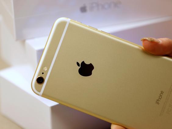 iphone-back.jpg