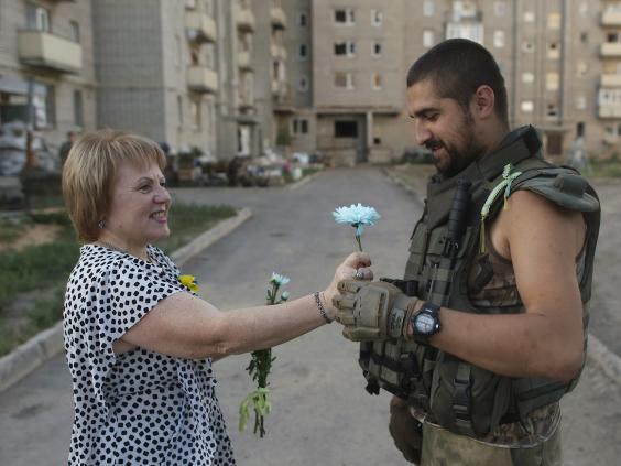 Ukraine-2-Reuters.jpg