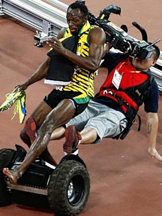 Bolt-Segway1.jpg