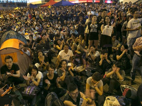 Joshua-Wong-Getty-2.jpg