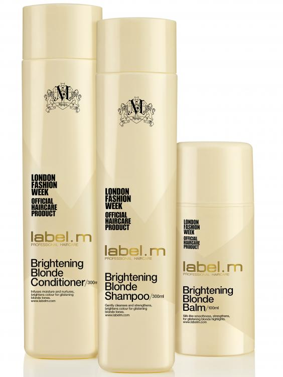 Labelm - New What is the Best Hair Treatment for Bleached Hair